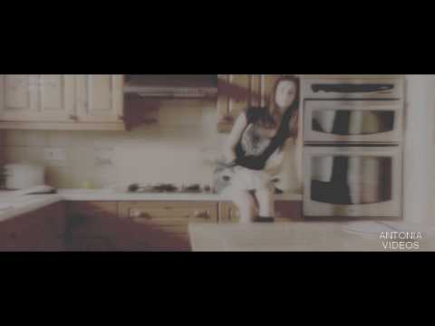 Effy&Freddie - Heartless
