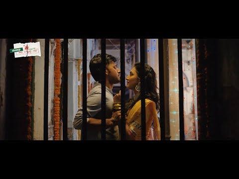 যে যেখানে দাঁড়িয়ে   Je Jekhane Dariye   Closeup Kache Ashar Oshomapto Golpo 2019