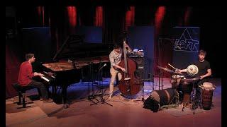 NAU Trio | Album Release Concert | Selected Songs