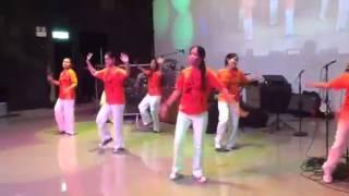 Sa Biyaya Mo(Musikatha)