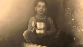 Ryuichi Sakamoto - Lost Child