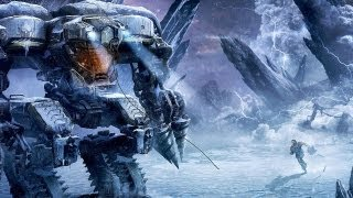 Lost Planet 3 - Recensione (HD)