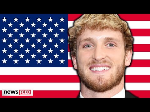 logan-paul-claims-he'll-be-president-of-the-usa!