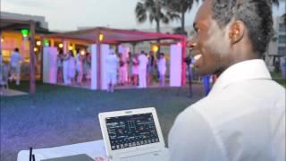 li tourné dj assad remix dj am version afro et obsession