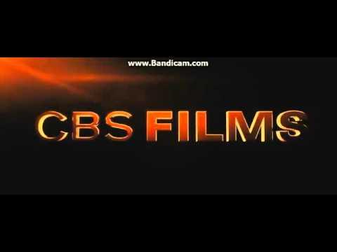CBS Films / Good Universe (Last Vegas Variant)