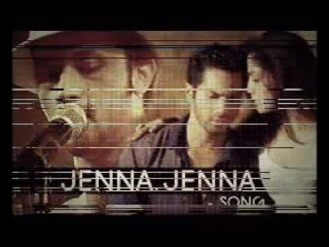 JEENA JEENA  COVER BY PRANAV