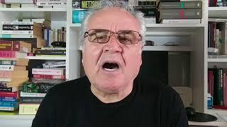 VİDEO: 135  GÖZÜMÜZ AYDIN(!) ŞİMDİ DE ONLAR GELİYO