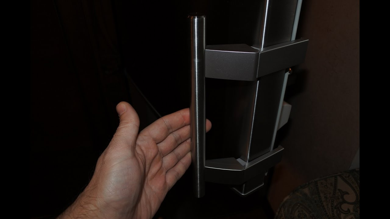 Ремонт холодильника liebherr своими руками