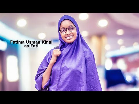 Download Fati - Umar M Shareef New Song 2020