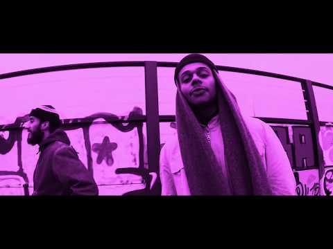 O.D. - BMT ft. Fabian & Nekhala