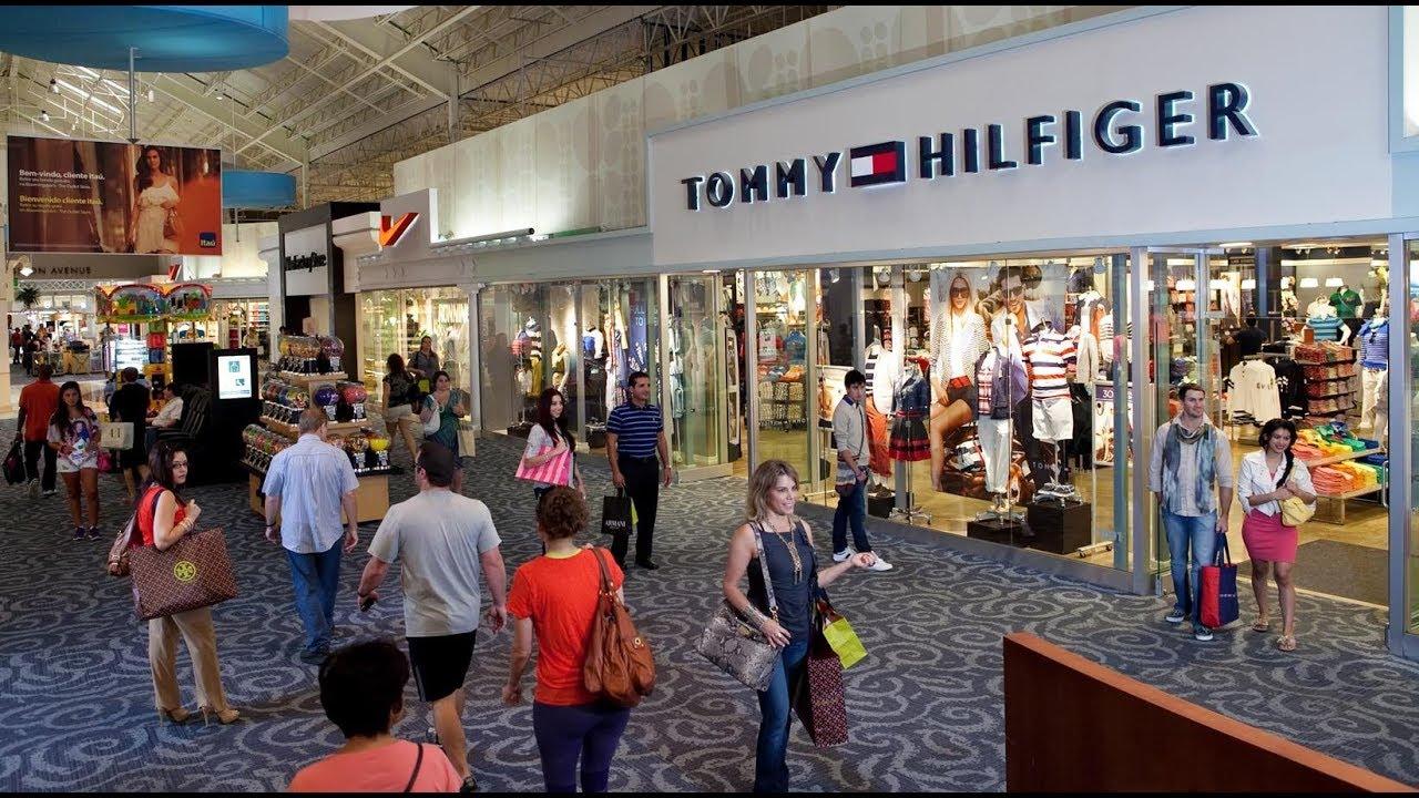 3e59ab096 Sawgrass Mills  El paraíso de compras de Fort Lauderdale y Miami ...
