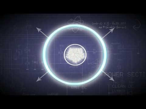 Video image: ¿Qué es una estrella? - Eduardo Rubio