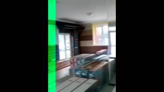 Декор панели а Алмате(, 2016-03-10T11:59:50.000Z)