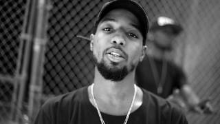 Rockie Fresh Keep The Peace Official Video