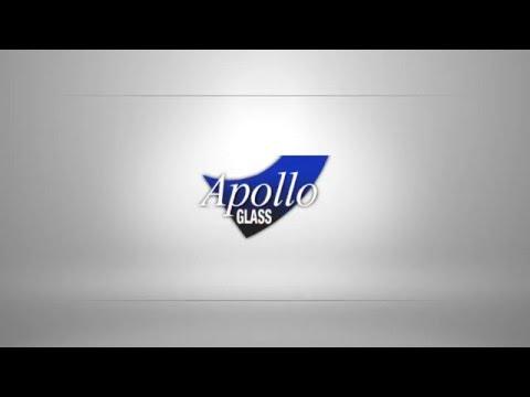 Auto Glass Repair MN | Auto Glass Replacement MN | Apollo Glass - Buffalo MN