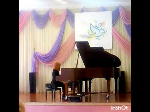 "Конкурс ""СИНЯ ПТАХА"" 21.12.2019"