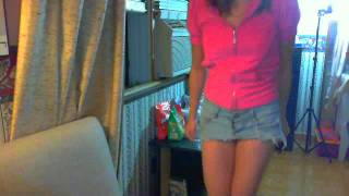 laynzo's webcam video June 14, 2011 08:35 PM