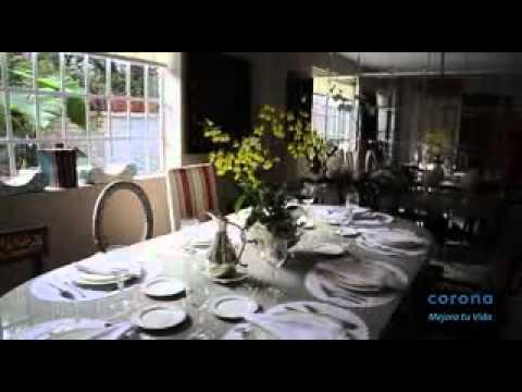 Experiencia de decoraci n en quinta camacho corona - Camacho decoracion ...