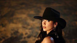 Download Dua Lipa - Love Again (Official Music Video)