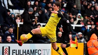 EMBARRASSING | Fulham vs Burton Albion | Matchday Experience