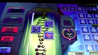 Игра на компьютере в игру мутантов собак