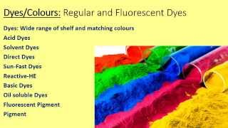 APEE CHEM DYES-MANUFACTURER & EXPORTER OF DYES AND BRIGHTENERS