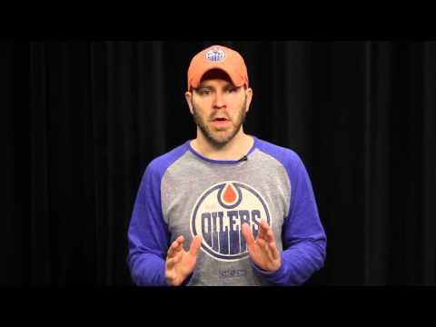 Draft Lottery Special - Winnipeg Jets