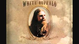 Watch White Buffalo Carnage video