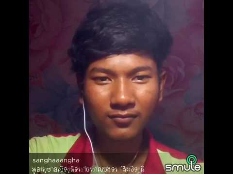 Sangha sangha v