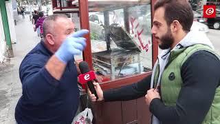 موجز الاخبار: لبنان يحتفل باستقلاله بمشاركة رؤسائه والحريري يلبي مطلب عون للتريث قبل الاستقالة