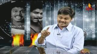 comedian-sapthagiri-about-prema-katha-chitram-movie-chance-vanitha-tv
