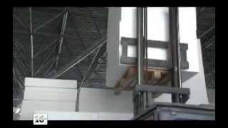 Утелпение стен изнутри и снаружи. Купить пенопласт в Саратове(Компания