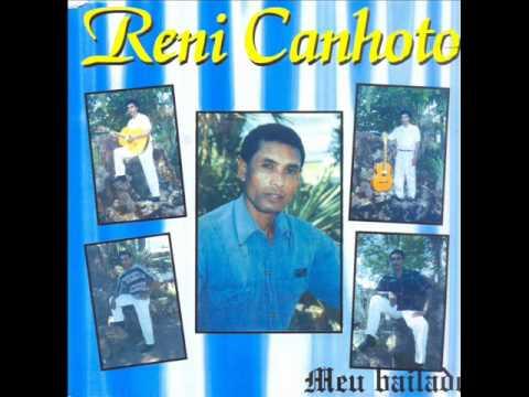 Reni Canhoto