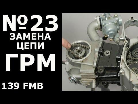 Монтаж электропроводки / Электрика в доме