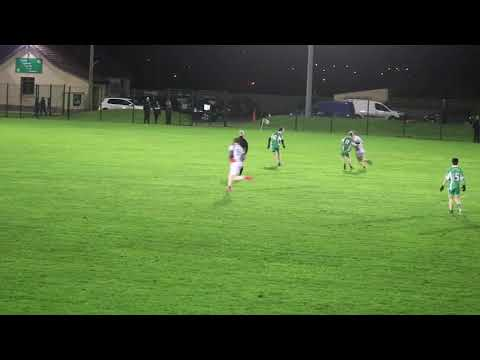 Baltinglass V Kiltegan 15/02/2019