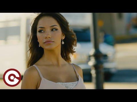 ridsa-porto-rico-official-video-ego-italy