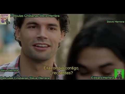 Ver Una nueva cancion. Pelicula cristiana. en Español