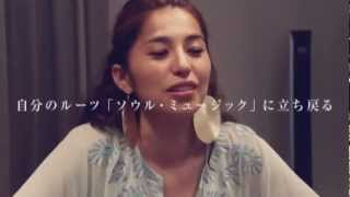 http://www.sonymusic.co.jp/Music/Arch/SR/mihofukuhara/ 福原美穂、約...