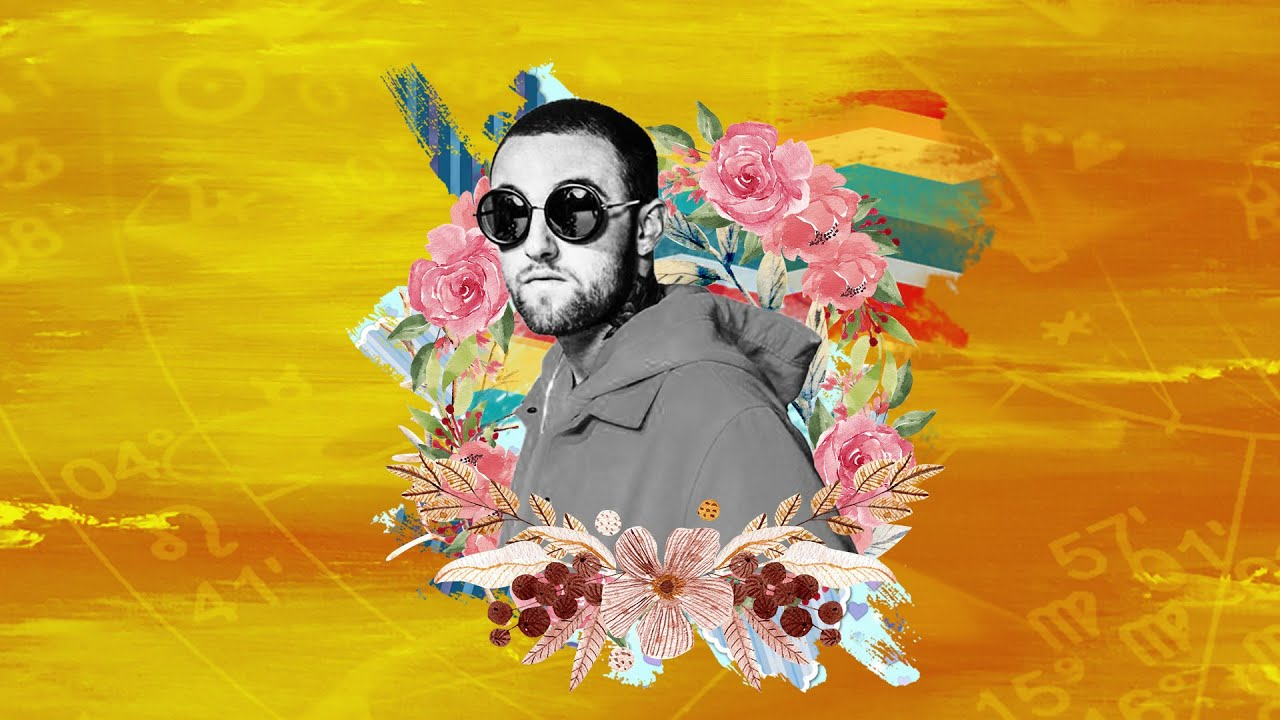 A guide to Faces by Mac Miller - Part 2