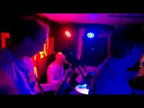 Larsen Spesial Band