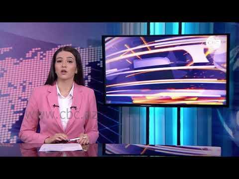 Баку имеет право передать дело «Сарибекян и Балаян против Азербайджана» в Большую палату ЕСПЧ