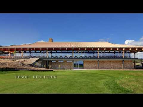 West Cliffs Ocean and Golf Resort%1/1