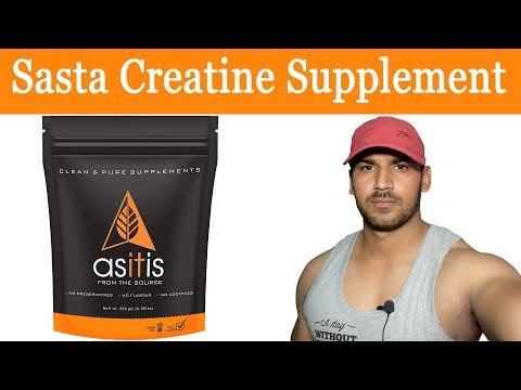 sasta-creatine-supplement-|-as-it-is-creatine-monohydrate