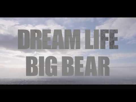 DREAM LIFE / BIG BEAR  ( HOWEVER RIDDIM )  MV