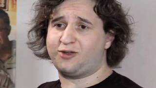 Transtorno de déficit de atenção e hiperatividade - Ser Saudável (06/07/2011)