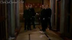 Charmed Staffel 10 Folge 1 Die Verlorene Schwester