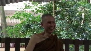 LIVE: Layperson from India, December 7, 2017