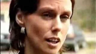 Jambers  afterclub Carat 1999 thumbnail