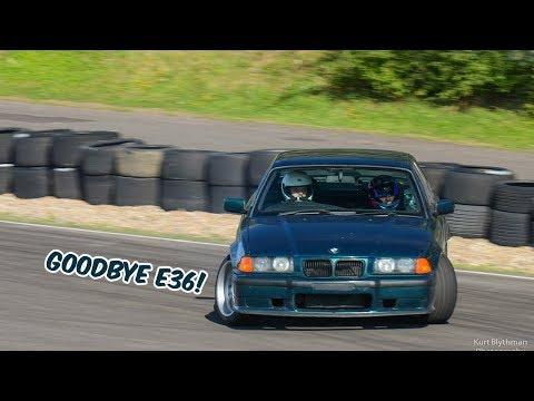 Audi Diagnosis Doovi