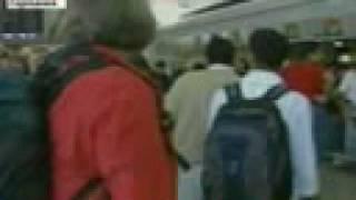 министр  МВД Украины - дебошир.(Министр Украины Луценко - обыкновенный дебошир., 2009-05-08T11:51:41.000Z)